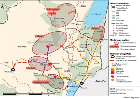 war map pictorial conflict rwandan civil war map www imgkid com the image kid has it