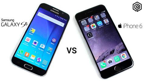 Tongsis Samsung Galaxy V samsung galaxy s6 vs iphone 6
