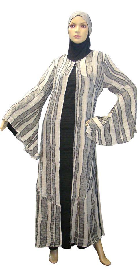 Hijabjilbab Hoodie Polka Aleana Polka Jilbab Model Hoodie segiempat abaya cloak images