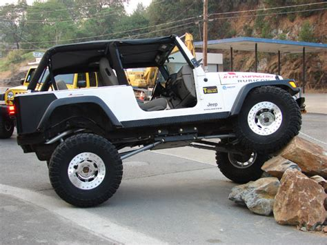 lj jeep lifted any lj pics lifted 5 inches jeep wrangler forum