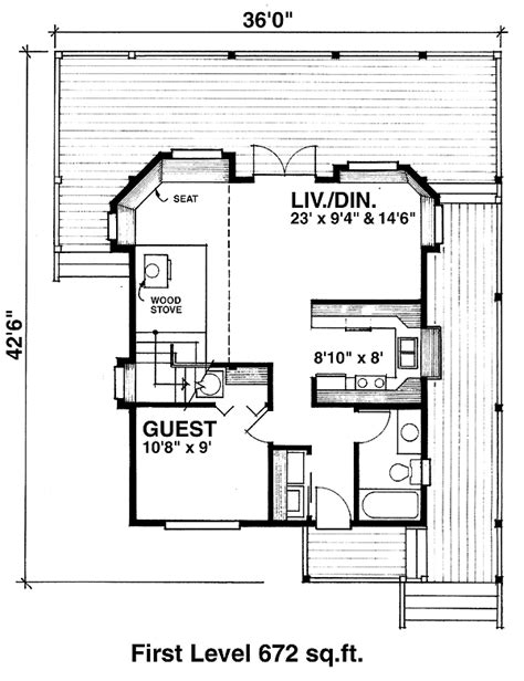 cool small house plans small house plans and floor plans for affordable home