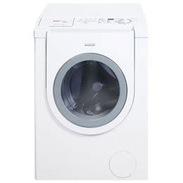 bosch 500 series washing machine bosch nexxt 500 wfmc5301uc