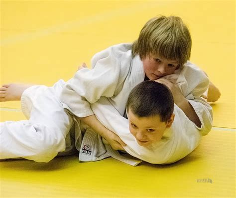 northern lights tournament whitehorse daily northern lights hosts largest judo