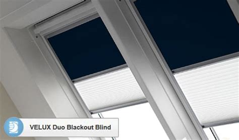 velux window blinds fitting how to fit velux blinds size guide fitting buying guide
