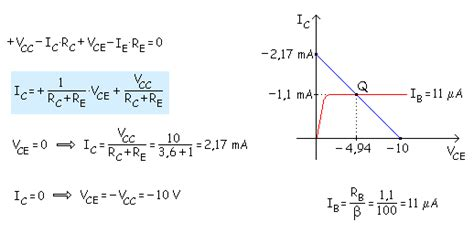 transistor pnp para que sirve transistor pnp para que sirve 28 images transistores el transistor que es un transistor