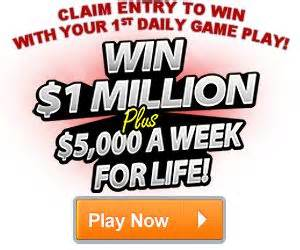 Publishers Clearing House Free Games - 93 best my wishlist images on pinterest publisher