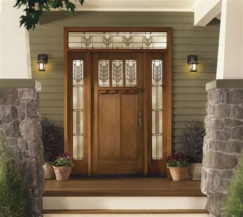 Therma Tru Door Prices by Windowrama Therma Tru Fiberglass Doors