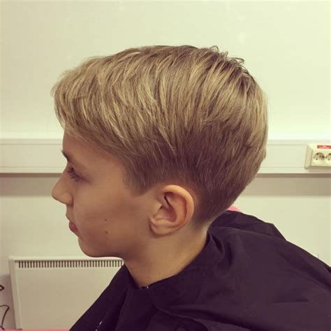 edgy teen boy haircuts little boy haircuts little boy haircuts pinterest