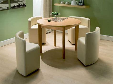 31 Creative Furniture Design Ideas For Small Homes.