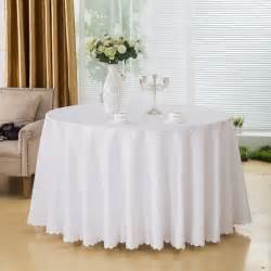 table covers for weddings get cheap 60 inch tablecloths aliexpress alibaba