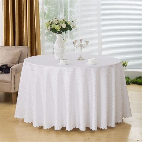 table covers for weddings get cheap 60 inch tablecloths aliexpress