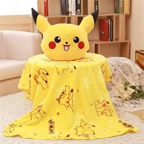 pikachu 3 in 1 warmer bl end 8 3 2019 12 21 pm myt