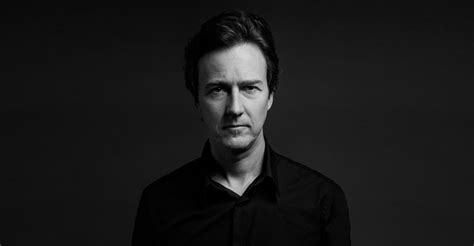 edward norton tattoos edward nortons tattoos designs