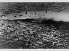Pacific Theater | The American Warrior Indian Navy Aircraft Carrier
