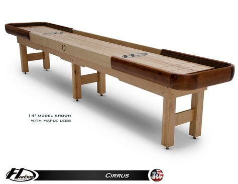 outdoor shuffleboard table for sale 9 cirrus outdoor shuffleboard table shuffleboard