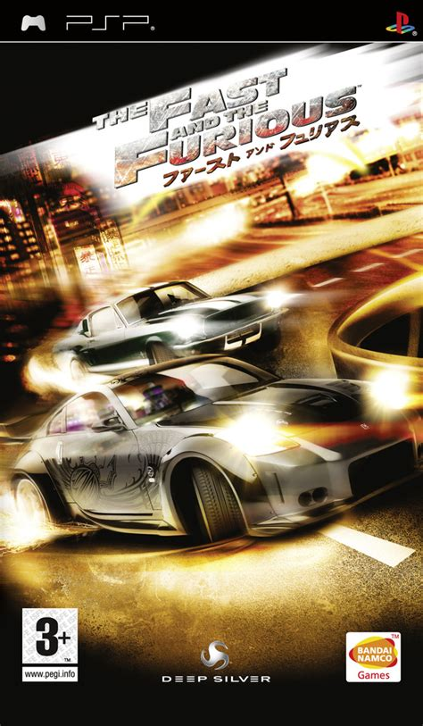 fast and furious zone telechargement fast and the furious tokyo drift le jeu site de