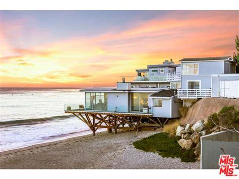 malibu oceanfront restaurants mymalibubeach the definitive guide to malibu