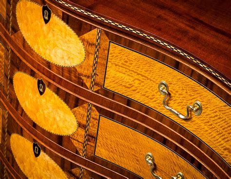 langley boardman chest allan breed portfolio