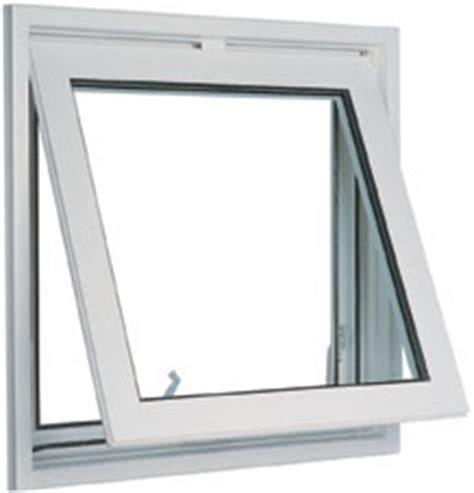 awning type windows los angeles replacement window manufacturers offer window