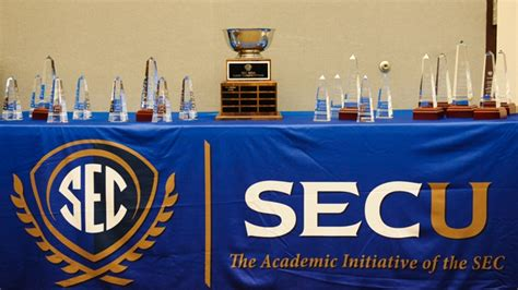 Uf Mba South Florida Schedule by Sec Presidents And Chancellors Approve Extension Of Sec