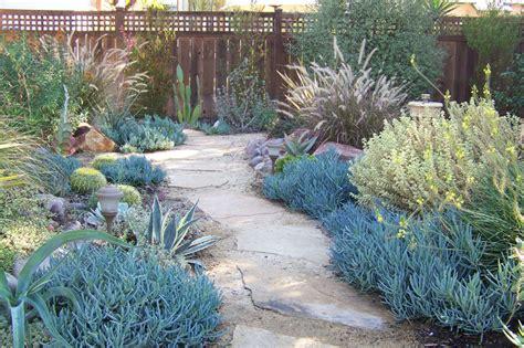 Xeriscape Plants San Diego Water Wise Landscape Gardening San Diego Landscape Design
