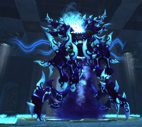 fear wowpedia your wiki guide sha of pride wowpedia your wiki guide to the world of