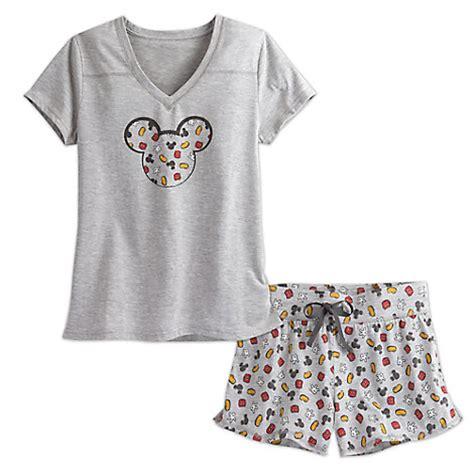Pajamas Mickey best of mickey mouse pajamas mickey fix