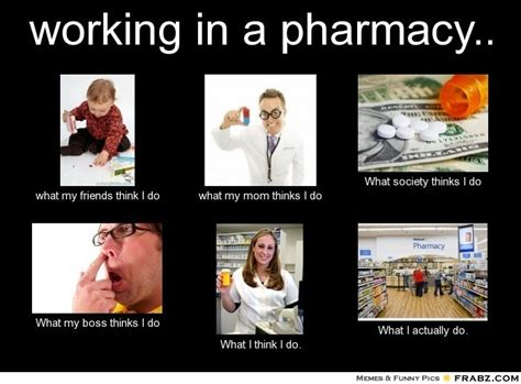 Pharmacist Meme - pharmacy memes google search pharmacy related humor