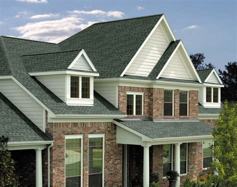 timberline shadow roof shingles timberline asphalt shingles gaf roofing specialists