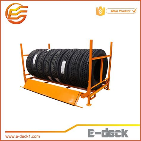 Motorcycle Tire Rack by Tire Storage Racks For Trucks Cars Motorcycle Tires