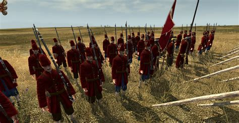 empire total war ottoman empire strategy screens image ottoman empire realism mod for empire