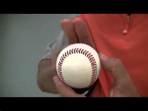 baseball pitching how to throw a two seam 32 best images about pitchers on baseball