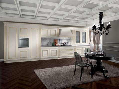 composit cucine prezzi composit cucine prezzi best with cucine composit