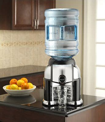 Primo Countertop Water Dispenser by 51 Best Images About Water Dispensers On Water