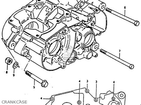 bmw e30 instrument cluster wiring diagram bmw free