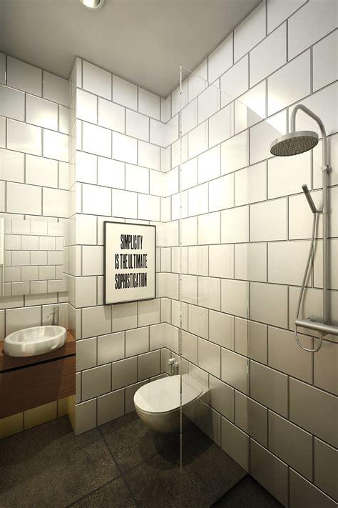 desain kamar mandi dan ruang ganti model kamar mandi dan ruang desain kamar mandi sederhana