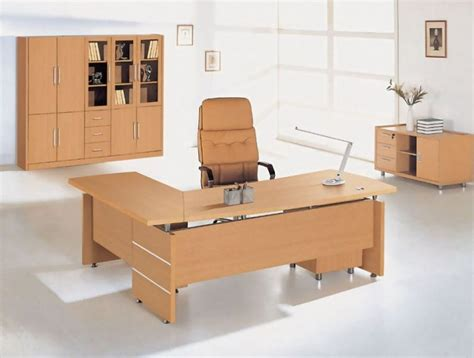 office desk materials the best home office desk options worth to consider