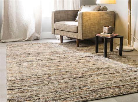 c 243 mo elegir alfombras de verano leroy merlin