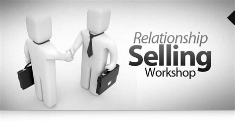 sold the of relationship sales books dts international services solutions relationship