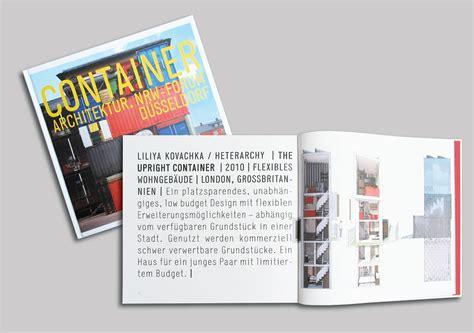 container home design books contain yourself hotel interior designers birmingham