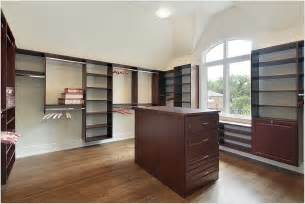 bedroom modern wardrobe designs for master bedroom