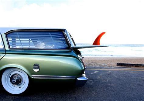 surf car 2016 225 jem auta na tenerife rady a tipy tenerifesurf