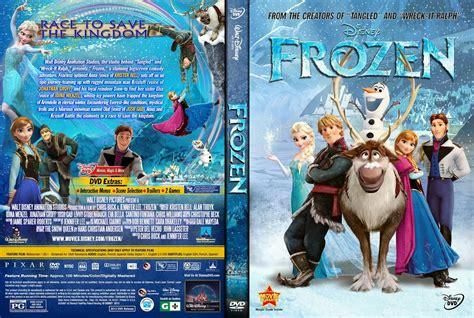 film frozen italiano intero frozen disney dvd menu car interior design