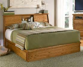 king size bookcase headboards wood work king size bed bookcase headboard plans pdf plans