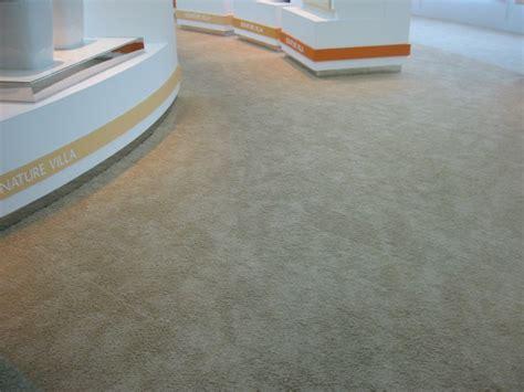 moquette pavimento pavimento sopraelevato moquette nesite