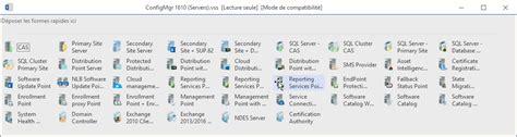sccm visio sccm 1610 system center configuration manager visio