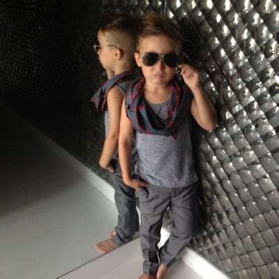 alonso mateo wiki alonso mateo instagram instagram of the week alonso mateo