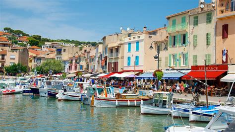 Top 10 Cassis Hotels from C$56   Expedia.ca