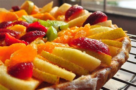 fruit pies fruit pies akshayapatram
