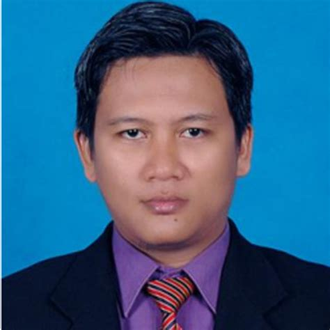 biodata dr hamka yoppy wahyu purnomo dr mathematics education